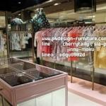Shop equipment By P4Design