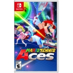 Nintendo Switch: Mario Tennis ACES (US)