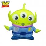 ตุ๊กตา เอเลี่ยนสามตา 12นิ้ว Toy story