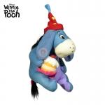 ตุ๊กตา อียอร์ ถือคัพเค้ก 12นิ้ว Pooh