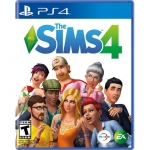 The Sims4 (R3)