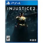 Injustice 3 (R3)