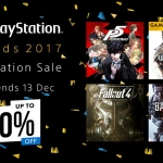 PS Store Thai - Celebration Sale 70%