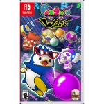 Nintendo Switch: Penguin Wars (US)
