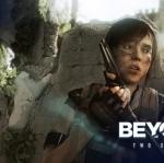 PlayStation Plus US - เกมฟรี เดือน พฤษภาคม 2018