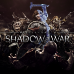 Game play - Middle-earth: Shadow of War