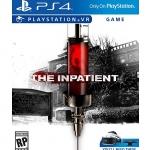PS4: The Impatient (R3)