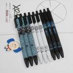 ปากกา EXO OVERDOSE