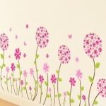 สวนดอกชมพู a308
