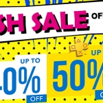 PS Store Thai - Flash Sale