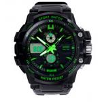 นาฬิกาSKMEI รุ่น สปอร์ต watch05