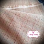 ผ้าทอญี่ปุ่น 1/4ม.(50x55ซม.)