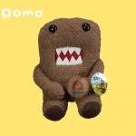 ตุ๊กตาโดโม Domo (ยืน)