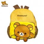 กระเป๋า (เป้) ริลัคคุมะ