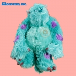 ตุ๊กตาซัลลี่ แวร์ Monster inc (14 นิ้ว)