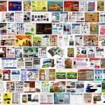 รับออกแบบ โบรชัวร์, รับออกแบบแผ่นพับ, รับออกแบบใบปลิว, รับออกแบบโปสเตอร์,Design Brochure, Leaflet Design, Handbills