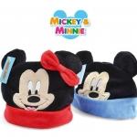 หมวกมิกกี้ & มินนี่ Mothercare