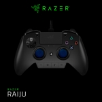 Razer Raiju for PlayStation4 & PC