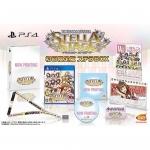 PS4: Idolm@ster Stella Stage : Stella Box (R2)
