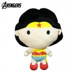 ตุ๊กตา วันเดอร์วูแมน 17นิ้ว Wonder woman