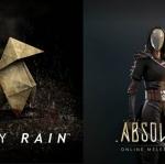 PlayStation Plus US - เกมฟรี เดือน กรกฎาคม 2018