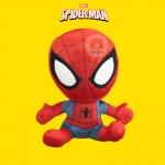 ตุ๊กตาสไปเดอร์แมน (10 นิ้ว) Spider man