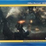 PlayStation Plus Thai - เกมฟรี เดือน มีนาคม 2561