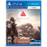 PS4 : Farpoint (R3)