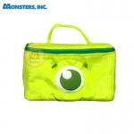 กระเป๋าใส่ของ ไมค์ มอนส์เตอร์ อิงค์