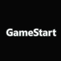 ร้านGameStart
