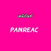 Panreac