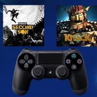 PlayStation Software