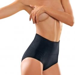 Control Body ชุดกระชับสัดส่วน แบบกางเกงใน REFINED BRIEF MEDIUM COMPRESSION Shapewear ลดกระชับสัดส่วน เซลลูไลท์ เส้นเลือดขอด รอยแตกลาย