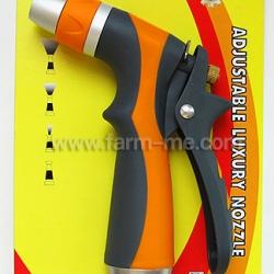 ปืนฉีดน้ำหัวมิเนียม CSN-7940