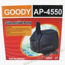 ปั้มน้ำ Goody AP 4550 ปลีก