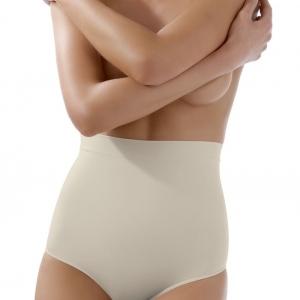 Control Body ชุดกระชับสัดส่วน แบบกางเกงในเอวสูง - High-Waisted SHAPING PANTY Shapewear