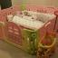 ขอบคุณรีวิวจากน้องแองจี้นะคะ คอกกั้นเด็ก IFAM Mashmellow สีชมพู size L thumbnail 1