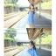 เดรสแขนกุดสไตล์หวานๆ สดใส น่ารัก แบบสาวญี่ปุ่นกันเลยทีเดียว thumbnail 13