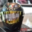AGV Pista GPR รุ่นฉลองครบรอบ 70ปี thumbnail 3