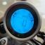 ขาย GPX 200cc. ไมล์ 4849 km. thumbnail 4