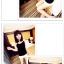 Pre Order เสื้อกล้ามเกาหลี ผ้าบางเบาใส่สบาย มีให้เลือก 3 สี thumbnail 7