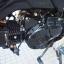 (ผ่อนได้) ขาย Msx ตัวใหม่ล่าสุด ไมล์ 1700 km. thumbnail 11