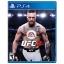 PS4: UFC 3 (R3) thumbnail 1