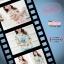 เสื้อแฟชั่นเกาหลี ลายสวยๆ เหมาะกับสาวที่ชอบลายหวานๆ ไม่ควรพลาด thumbnail 1