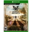 Xbox One: State of Decay 2 (US) thumbnail 1