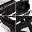 กระเป๋าคาดเอว Taichi รุ่น RSB2670100 thumbnail 5