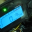 (ขายแล้วครับ) Msx ตัวใหม่ล่าสุด ไมล์ 625 km. thumbnail 5