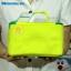 กระเป๋าใส่ของ ไมค์ มอนส์เตอร์ อิงค์ thumbnail 3