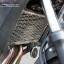Engine การ์ดหม้อน้ำ CB500F/X thumbnail 1