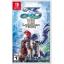 Nintendo Switch: YS VIII: LACRIMOSA OF DANA (US) thumbnail 1